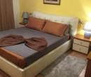 Annuncio affitto Brescia appartamento nuovo arredato
