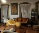 Annuncio affitto Livorno monolocale luminoso