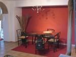 Annuncio affitto San Giuliano Terme appartamento