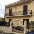 foto 3 - Valderice casa indipendente a Trapani in Vendita