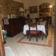 foto 2 - Valderice casa indipendente a Trapani in Vendita
