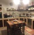 foto 1 - Valderice casa indipendente a Trapani in Vendita