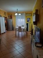 Annuncio vendita Giugliano in Campania frazione Varcaturo villetta