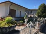 Annuncio vendita Pieve Fissiraga villa singola