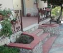 Annuncio vendita Caltanissetta villa vicino Centesimo