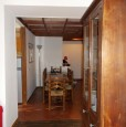 foto 11 - A Roma Cassia appartamento arredato a Roma in Affitto