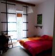 foto 4 - A Roma Cassia appartamento arredato a Roma in Affitto