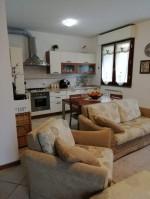 Annuncio vendita Ad Incisa in Val d'Arno appartamento