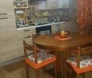 Annuncio vendita Vogogna casa