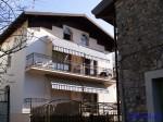 Annuncio vendita Zone proponiamo villa bifamiliare