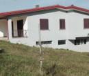 Annuncio vendita Ferentino villa su due livelli