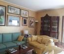 Annuncio vendita Reggio Calabria vista mare appartamento