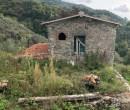 Annuncio vendita Camaiore fabbricato con terreno