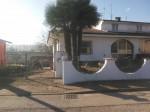 Annuncio vendita Marcaria villa bifamiliare