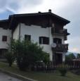 foto 10 - Enego mansarda a Vicenza in Vendita