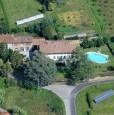 foto 37 - Lucca antica villa ristrutturata a Lucca in Affitto