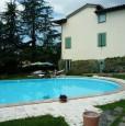 foto 35 - Lucca antica villa ristrutturata a Lucca in Affitto