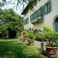 foto 31 - Lucca antica villa ristrutturata a Lucca in Affitto