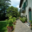 foto 30 - Lucca antica villa ristrutturata a Lucca in Affitto
