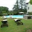 foto 28 - Lucca antica villa ristrutturata a Lucca in Affitto