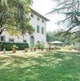 foto 13 - Lucca antica villa ristrutturata a Lucca in Affitto