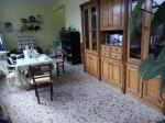 Annuncio vendita Simala casa campidanese indipendente
