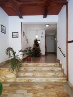 Annuncio vendita Palermo appartamento zona Politeama