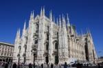 Annuncio vendita Milano cerco con urgenza appartamento