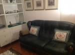 Annuncio affitto Udine mini appartamento ammobiliato