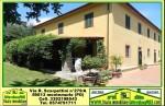 Annuncio vendita Pistoia est villa colonica