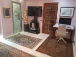 Annuncio vendita Roma da proprietario appartamento ristrutturato