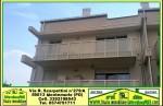 Annuncio vendita Montemurlo località Bagnolo appartamento nuovo