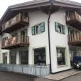 foto 18 - Predazzo casa uso commerciale o artigianale a Trento in Vendita