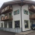 foto 17 - Predazzo casa uso commerciale o artigianale a Trento in Vendita