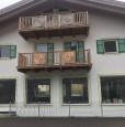 foto 16 - Predazzo casa uso commerciale o artigianale a Trento in Vendita