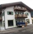 foto 14 - Predazzo casa uso commerciale o artigianale a Trento in Vendita