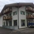 foto 12 - Predazzo casa uso commerciale o artigianale a Trento in Vendita