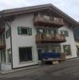 foto 11 - Predazzo casa uso commerciale o artigianale a Trento in Vendita