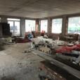 foto 6 - Predazzo casa uso commerciale o artigianale a Trento in Vendita