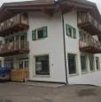 foto 4 - Predazzo casa uso commerciale o artigianale a Trento in Vendita