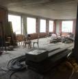 foto 1 - Predazzo casa uso commerciale o artigianale a Trento in Vendita
