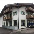 foto 0 - Predazzo casa uso commerciale o artigianale a Trento in Vendita