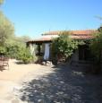 foto 26 - Olbia villetta arredata con giardino a Olbia-Tempio in Vendita
