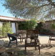 foto 25 - Olbia villetta arredata con giardino a Olbia-Tempio in Vendita
