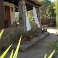 foto 24 - Olbia villetta arredata con giardino a Olbia-Tempio in Vendita