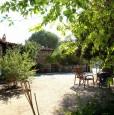 foto 22 - Olbia villetta arredata con giardino a Olbia-Tempio in Vendita