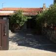 foto 20 - Olbia villetta arredata con giardino a Olbia-Tempio in Vendita