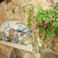 foto 19 - Olbia villetta arredata con giardino a Olbia-Tempio in Vendita