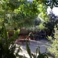foto 16 - Olbia villetta arredata con giardino a Olbia-Tempio in Vendita