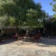 foto 15 - Olbia villetta arredata con giardino a Olbia-Tempio in Vendita